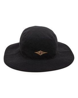 CREATOR NYLON HAT  9692351M