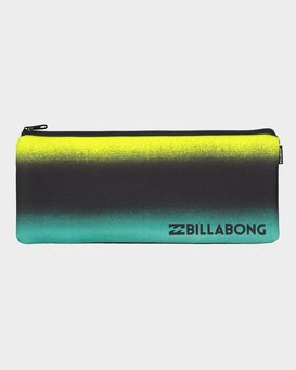 LARGE PENCIL CASE  9692502