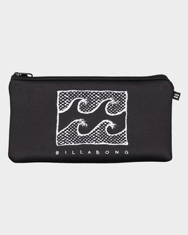 SMALL PENCIL CASE  9692505