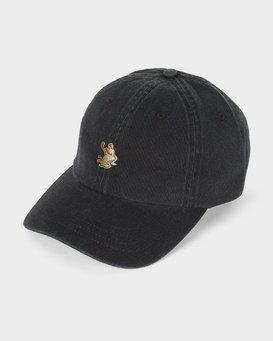 GALLEY LAD CAP  9695319