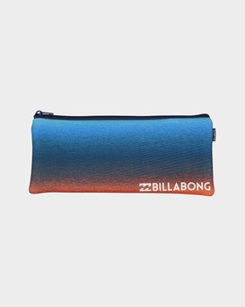 LARGE PENCIL CASE  9695502