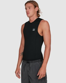 202 ABSOLUTE VEST  9703112