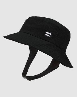 UPF50 SURF BUCKET HAT  9703905