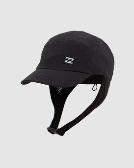 UPF50 SURF CAP  9703906