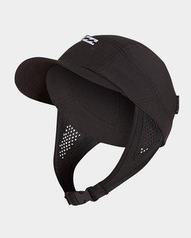SURF CAP  9781906