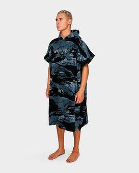 MENS HOODIE TOWEL  9791705