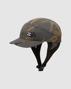 UPF50 SURF CAP  9792906
