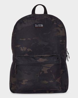 ALL DAY MULTICAM  9795003
