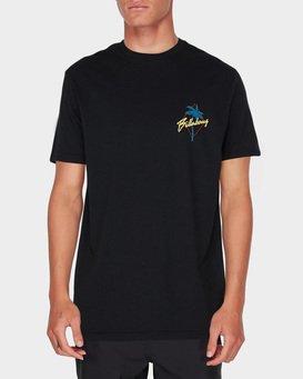 PALMA UPF50 SURF  9795007