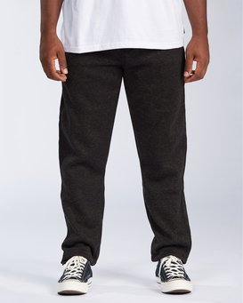 Boundary - Tracksuit Bottoms for Men  A1PT04BIW0