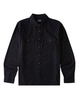 Offshore - Shirt for Men  A1SH21BIMU