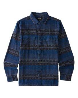 Offshore Jacquard - Shirt for Men  A1SH22BIMU