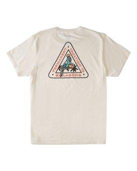 Nature - T-Shirt for Men  A1SS17BIW0