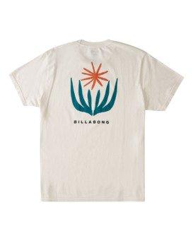 Bloom - T-Shirt for Men  A1SS19BIW0