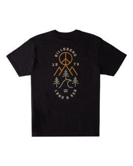 Tranquil - T-Shirt for Men  A1SS24BIW0