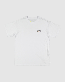 Joe Crawford - T-Shirt for Men  A1SS27BIW0