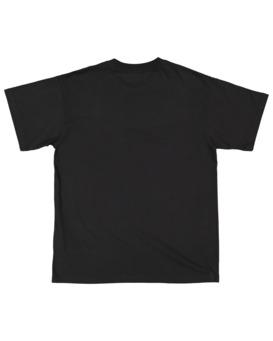 Run Around Crawford - T-Shirt for Men  A1SS30BIW0