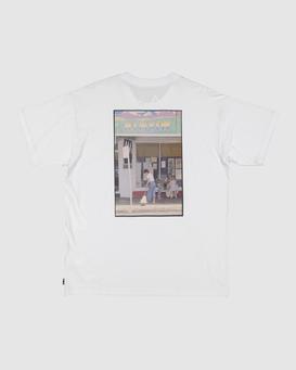 Hippy Crawford - T-Shirt for Men  A1SS32BIW0