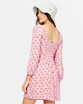 Heartland - Dress for Women  A3DR06BIW0