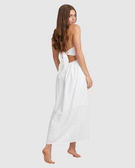 Pure - Maxi Dress for Women  A3DR11BIW0