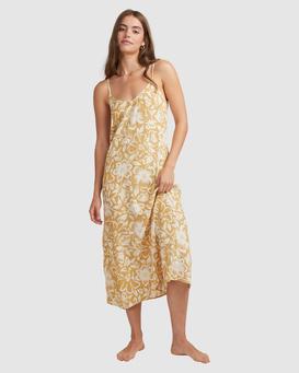 Babin - Slip Dress for Women  A3DR12BIW0