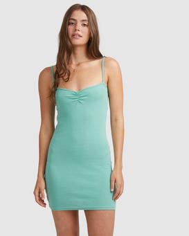 Feel Free - Bodycon Dress for Women  A3DR13BIW0