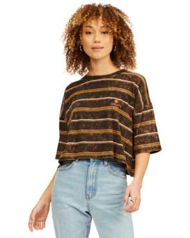 Soul Surfer - T-Shirt for Women  A3KT03BIW0