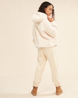 Perfect Weekend - Tracksuit Bottoms for Women  A3PV09BIW0