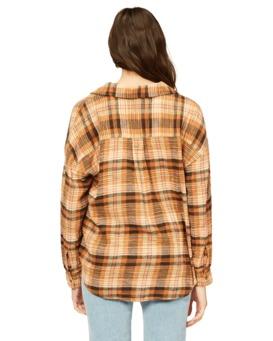 Easy Breezy - Shirt for Women  A3TP05BIW0