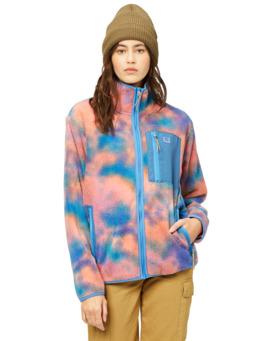 Switchback - Fleece for Women  A3WA03BIW0