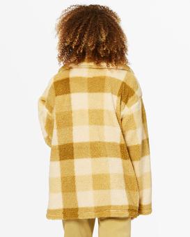 Fairbanks - Furnace Fleece Jacket for Women  A3WA06BIW0