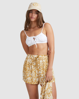 Babin - Shorts for Women  A3WK03BIW0