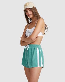 Spirit - Shorts for Women  A3WK04BIW0