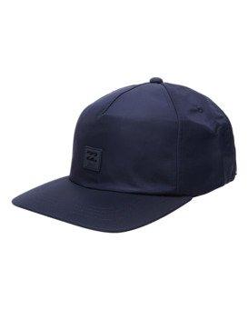 ADIV - Strapback Hat for Men  A5CS01BIW0