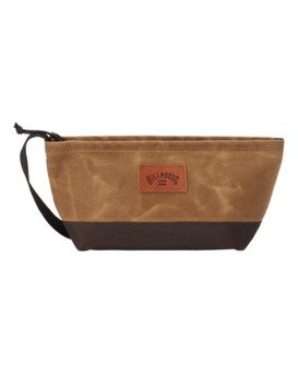 Cache - Wash Bag for Men  A5ES01BIW0