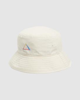 Crawford - Surf Safari Hat for Men  A5HT04BIW0