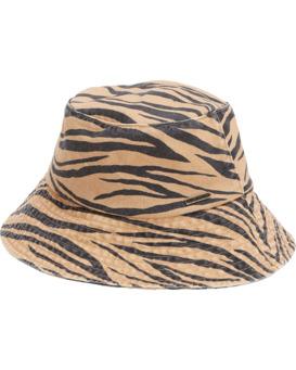 Still Single - Hat for Women  A9HT01BIW0
