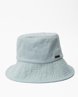 Still Single - Bucket Hat for Women  A9HT03BIW0