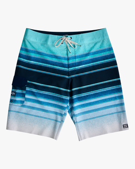 ALL DAY STRIPE PRO  ABBBS00105