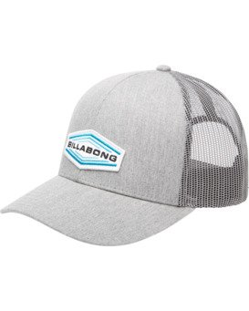 WALLED TRUCKER  ABBHA00100