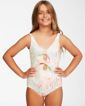 LIL LOVE PALMS ONE PIECE  ABGX100111