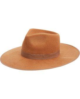 Next Day - Flat Brim Hat for Women  ABJHA00107