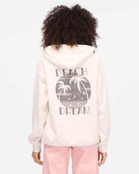 BEACH DREAM  ABJSF00319