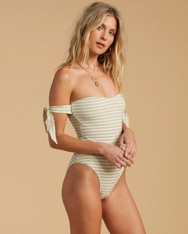 MEET YOUR MATCHA ONE PIECE  ABJX100115