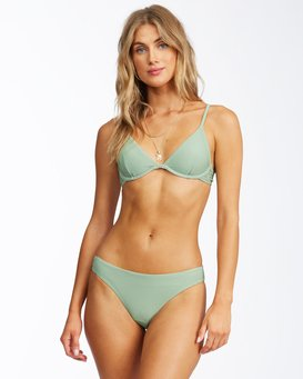 TANLINES REESE UNDERWIRE  ABJX300293
