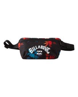 CACHE BUM BAG  ABYBA00103