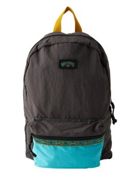 CURRENTS PACKABLE BACKPACK  ABYBP00107