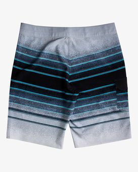 ALL DAY STRIPE PRO  ABYBS00111