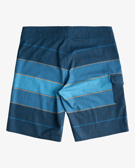 ALL DAY HEATHER STRIPE PRO  ABYBS00112