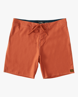 SURFTREK HEMP LT  ABYBS00138